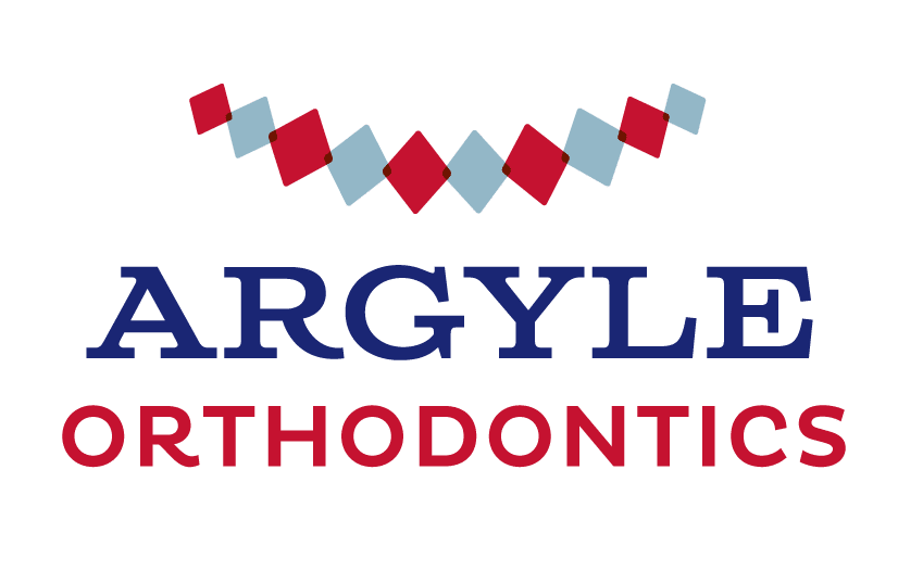 Argyle Orthodontics, Invisalign and Braces for All Ages in Argyle, TX