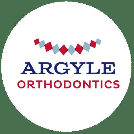 Logo Argyle Orthodontics in Argyle, TX