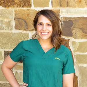 Erin Argyle Orthodontics in Argyle, TX