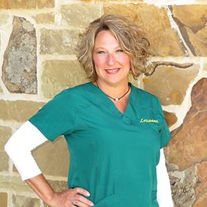 Lesanne Argyle Orthodontics in Argyle, TX