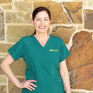 Mattea Argyle Orthodontics in Argyle, TX